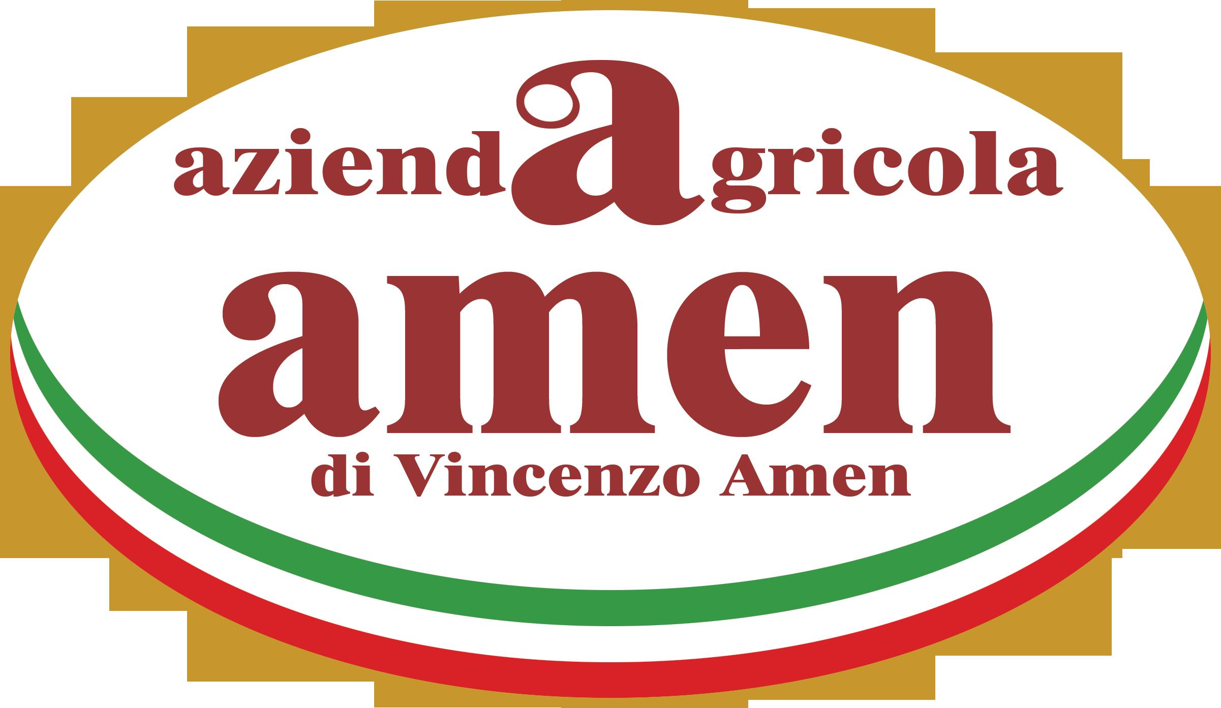 Azienda Agricola Amen Vincenzo