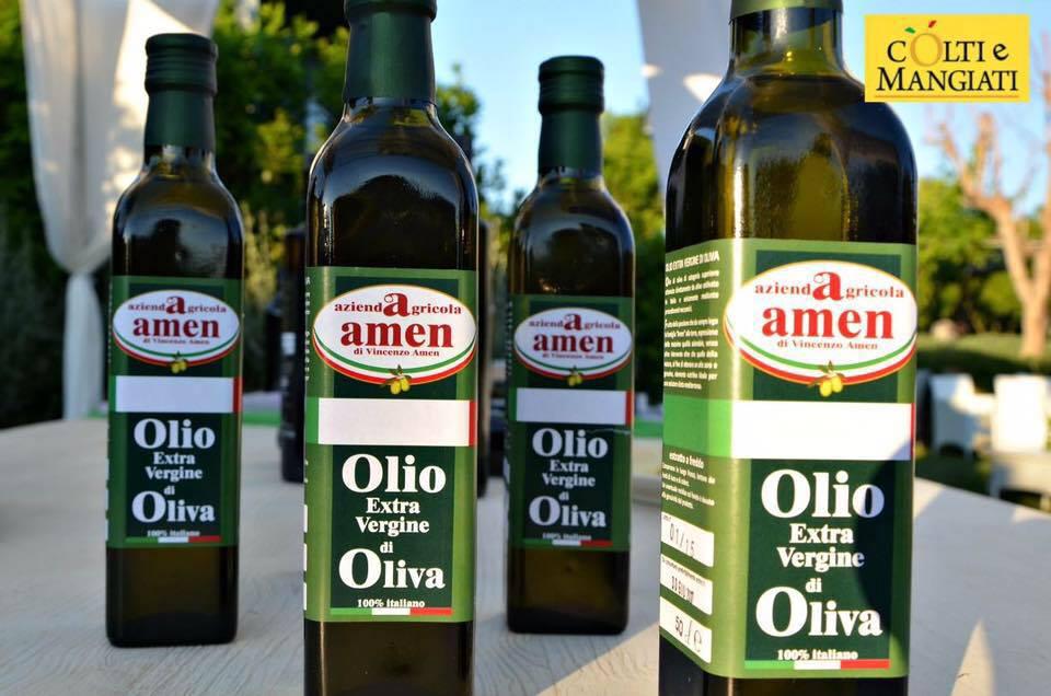 Olii e Olive